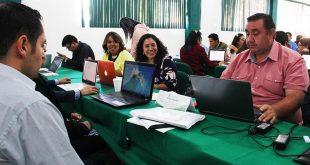 Cobaez avanza hacia una ruta de ordenamiento: Mercado Sánchez