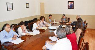 Suma Gobierno esfuerzos para abatir rezago educativo  en Zacatecas