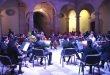 Aplauden concierto de temporada de la Camerata de la Ciudad de Zacatecas