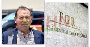"""Pedro de León enfrenta cargos federales por contratar encuestas """"Fantasma"""""""