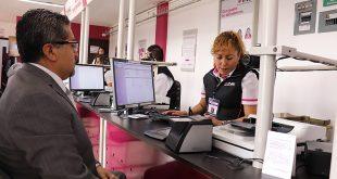 Pide INE Zacatecas a la ciudadanía revisar la vigencia de su credencial para votar