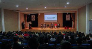 Aporta Zacatecas al anteproyecto de Ley General de Educación Superior