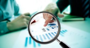 Cumple la UAZ al 100% en transparencia