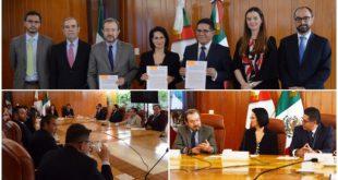 Banco del Bienestar y FND impulsarán la inclusión y educación financiera