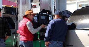Supervisa Gobierno de Zacatecas ingreso de paisanos