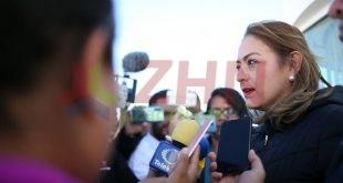 Gobierno de México va contra actos de corrupción en Zacatecas y denuncia ante FGR (Video)