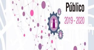 Invita INE Zacatecas a participar en la Segunda Convocatoria del Concurso Público para ocupar plazas en el Servicio Profesional Electoral