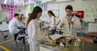 Refuerza Cozcyt actividades de ciencia, tecnología e innovación para este año