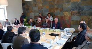 Inicia operaciones el organismo de Seguridad Alimentaria Mexicana (Segalmex) en Zacatecas: David Monreal (Video)