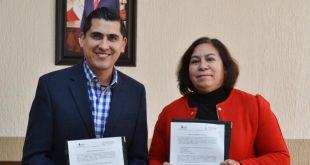 Cumple IZEA al 100% acuerdo de pago de prestaciones con el SNTEA