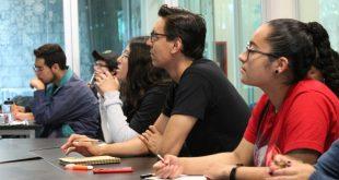 Invita Cozcyt a la población a especializarse en tecnologías abiertas