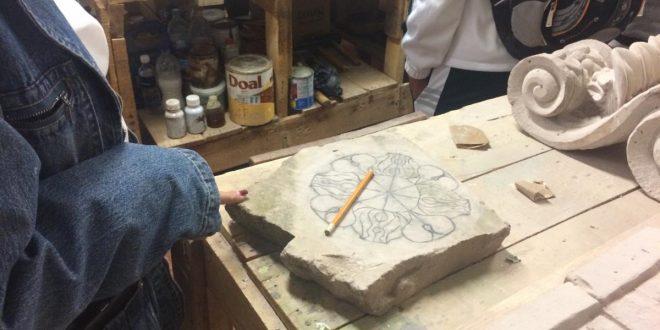 Abren convocatoria para equipamiento de talleres artesanales