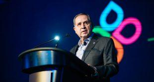 Refrenda Tec de Monterrey su compromiso por la educación, en su reunión anual d consejeros