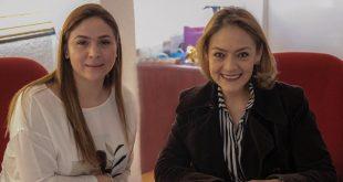 Se fortalece el programa Jóvenes Construyendo el Futuro para generar más oportunidades laborales: Verónica Díaz