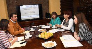 El 27 de marzo, Zacatecas será sede del Foro de Armonización Legislativa del Acuerdo Educativo Nacional