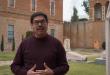 Realizan segundo encuentro de beneficiarios del PECDAZ 2019-2020