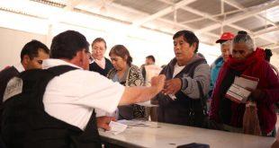 Pensión para el Bienestar fortalece la economía de los adultos mayores