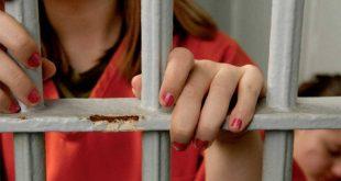 Pronunciamiento de Reinserta sobre la violación de una mujer en una cárcel distrital de Zacatecas