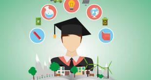El próximo ciclo escolar, iniciará Programa de Educación en Cambio Climático