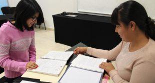 Obtienen 840 estudiantes Becas Cozcyt para primer semestre del 2020