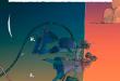 """Anuncia IZC la publicación digital de la historieta """"De Aquí y de Allá"""""""