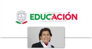 Reinicio de actividades en el Sector Educativo para Autoridades Educativas Intermedias y PAAE