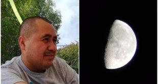 Invita Cozcyt a primera Noche Astronómica Virtual 2020