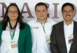 Directivos del IZC participarán en conversatorio en línea de la Universidad Nacional de Colombia
