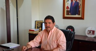 Las instituciones públicas no pueden ni deben reinventarse en cada elección: Gustavo Uribe