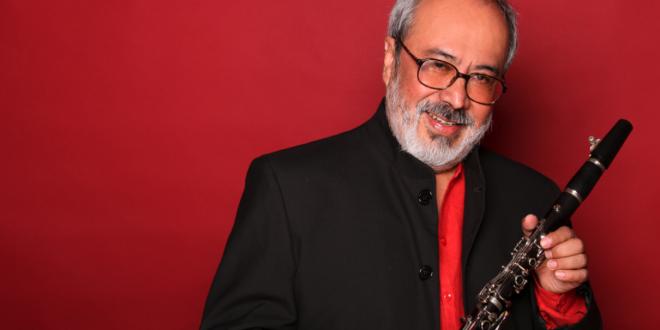 Reconoce el IZC las aportaciones de Luis Humberto Ramos a la música mexicana de concierto