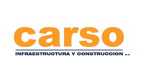Vehículo utilizado en atentado en la Ciudad de México no pertenece a CICSA
