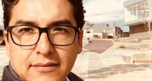 Aplicará Cozcyt 1.2 mdp para impulsar proyectos tecnológicos de jóvenes zacatecanos