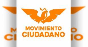 Salvaguardar el empleo, con ingreso mínimo vital:  Movimiento Ciudadano
