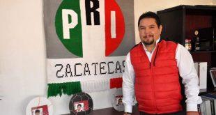 Enérgico rechazo del PRI a intento de Hacienda de eliminar el Programa 3×1 Migrante
