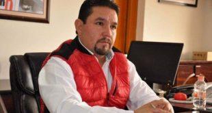 El PRI  está abierto al diálogo para construir alianzas: Gustavo Uribe