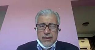 Reprobable, reducción de programas para el campo: José Narró