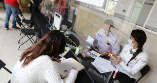 Inicia IEEZ registro de aspirantes para integrar 76 Consejos Electorales para el Proceso Electoral 2020 – 2021
