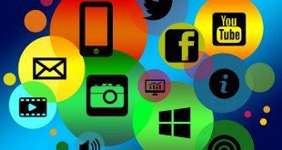 Capacita SEP en alianza con Facebook y UNETE a docentes para mejorar el aprovechamiento de aplicaciones digitales