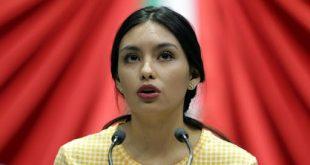 Sin patrocinio miles de concursos de belleza en México por fomentar machismo