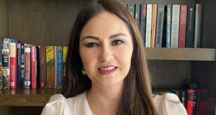 Pide Geovanna Bañuelos garantizar educación para quienes no puedan continuar en instituciones privadas por efectos del Covid-19