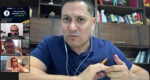 Atiende Gobierno de Zacatecas violencia doméstica entre la comunidad migrante