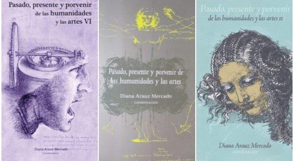 IZC pone a disposición 7 libros sobre artes y humanidades para descarga gratuita