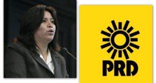 Justicia por propia mano, evidencia ausencia de estado de derecho: Adriana Diaz Contreras