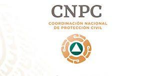 Se emite Declaratoria de Emergencia para nueve municipios en el Estado de Zacatecas