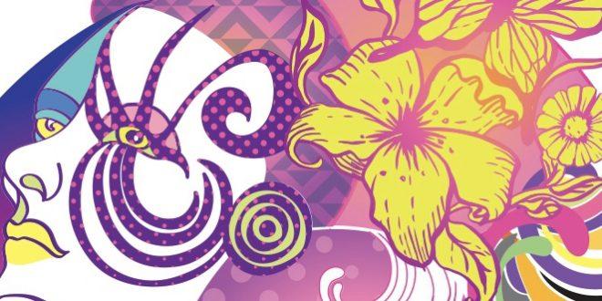 Del 18 al 22 de Agosto, XV Festival Cultural de la Diversidad Sexual