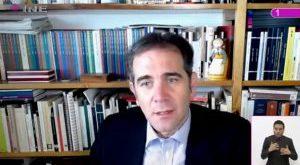 Determina INE financiamiento a Partidos Políticos 2021 conforme a norma constitucional