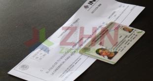 Inicia este lunes 3 de agosto la entrega de credenciales en los módulos de atención ciudadana