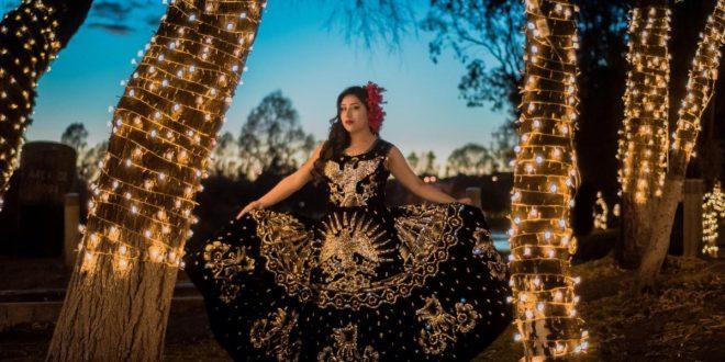 Del 21 al 25 de septiembre se llevará a cabo el 7º Festival del Corrido a Don Antonio Aguilar, en su modalidad digital