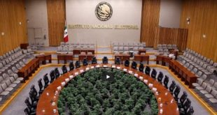 Homologa INE fechas de conclusión de precampañas y apoyo ciudadano en elecciones locales 2021