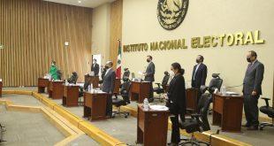 INE fortalecerá fiscalización para el desarrollo de campañas digitales durante Proceso Electoral 2020-2021